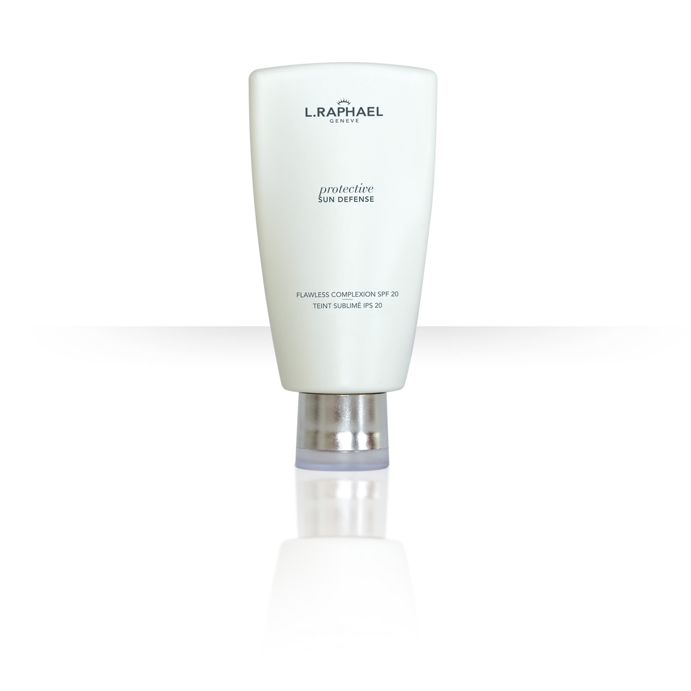 Flawless Complexion SPF 20 -- OUT OF STOCK