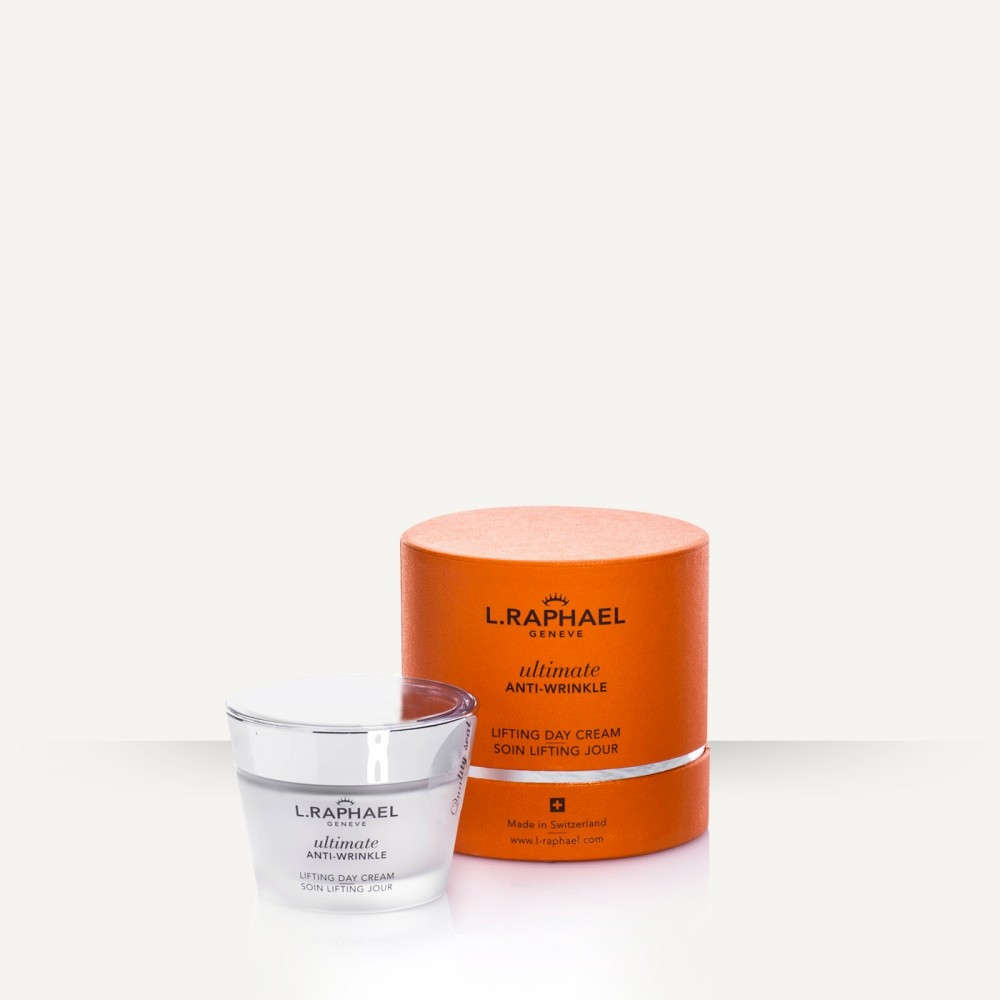 Lifting Day Cream